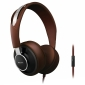 Philips CitiScape Downtown SHL5605BK fejhallgat�, barna