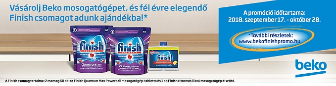 Beko-Finish_top_banner