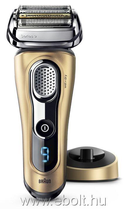eBolt áruház - Szépség-Egészség   Férfi borotva   Készülékek 55c570bbb9