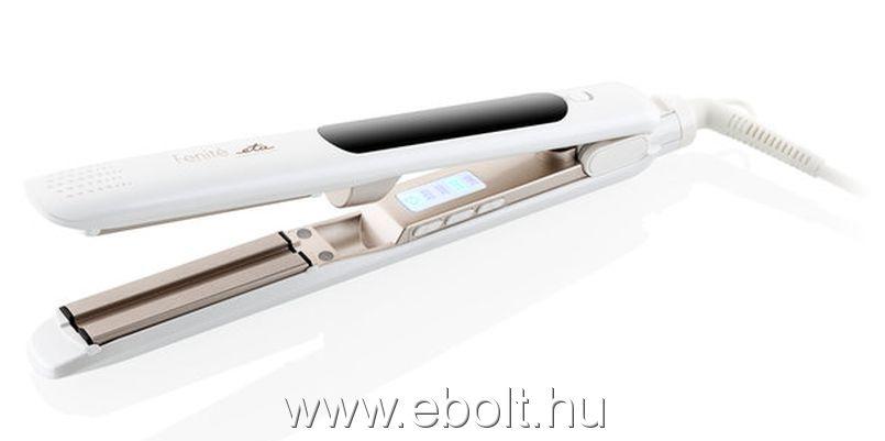 eBolt áruház - Szépség-Egészség   Hajszárító 4f2573407c
