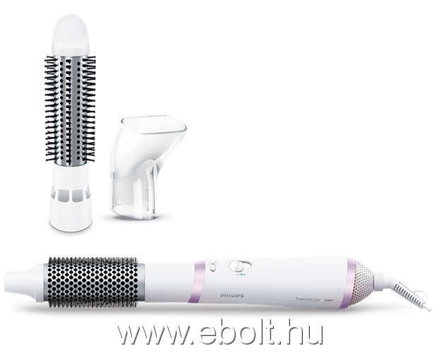 eBolt áruház - Szépség-Egészség   Hajszárító c840ca5389