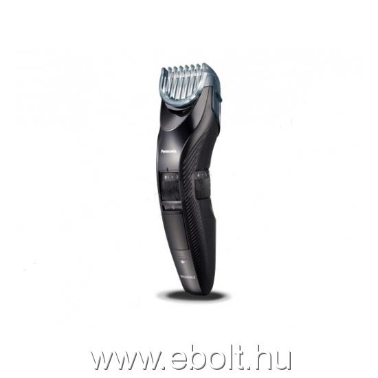 Panasonic ERGC51K503 hajvágó - eBolt áruház 9fd79ea177