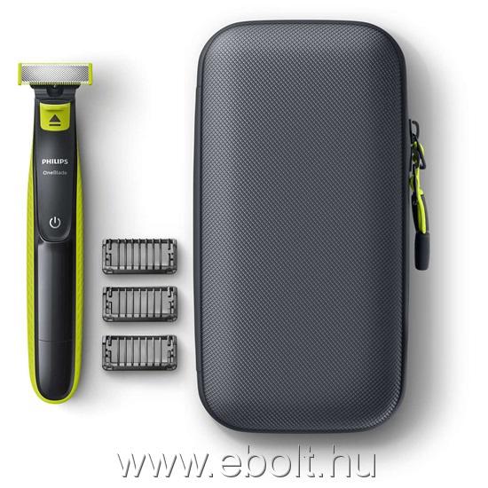 eBolt áruház - Szépség-Egészség   PHILIPS Férfi borotva 0bb0b803b1