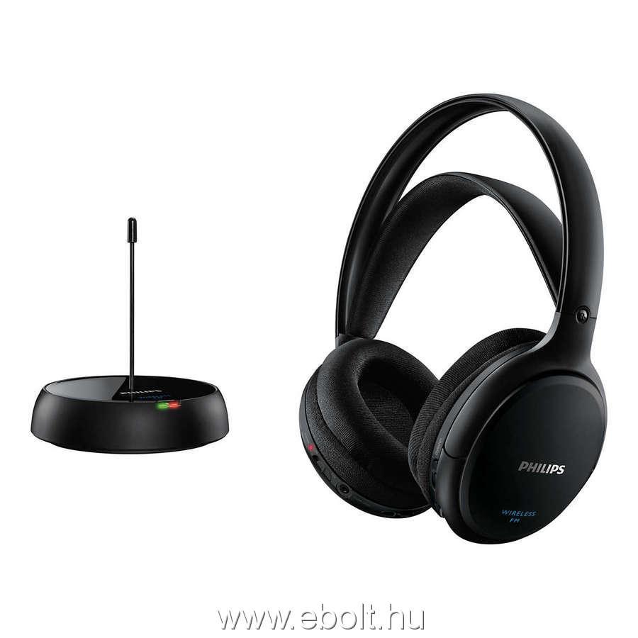 eBolt áruház - Szórakoztató elektronika   SCOTT Fejhallgató aaa24c1a31