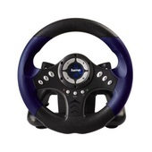 Hama PC Racing Wheel Thunder V18 Force Feedback PC kormány