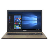 Asus X540LA-XX972 notebook