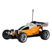 Buddy Toys BRC 12.412 RC Buggy, 1:12