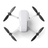 Dji MAVIC MINI FMC Drón