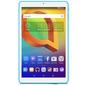 Alcatel A3 10 WIFI (8079) , WHITE tablet