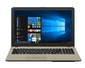 Asus VivoBook 15 X540NA-GQ007T notebook