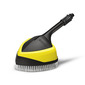 Karcher WB 150 power brush, 2.643-237.0