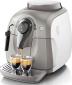 Philips HD8651/19 2000 series Automata kávéfőző, ezüst
