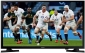 "Samsung UE40J5200 101cm-es (40"") Full HD LED televízió"