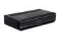 Thomson THC300 DVB-C vevő